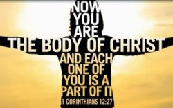 The-body-of-Christ-from-Christians-Unite-300x188