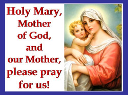 solemnity-of-mary-mother-of-god-1-728