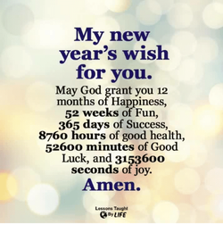 my-new-years-wish-for-you-may-god-grant-you-10459834