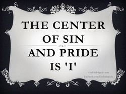 103244e4937bb99eabf0c320930f8fa7--pride-quotes-church-quotes