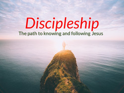 12C-Discipleship-1-Who-is-Jesus
