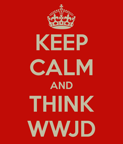 keep-calm-and-think-wwjd-6