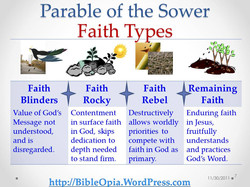 faith-types-parable-of-the-sower-and-reapers-roadmap1