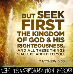 seek-first-the-kingdom-of-god