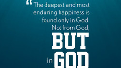 happiness-in-god-christian-poetry-by-deborahann-used-with-permission-ibible-verses