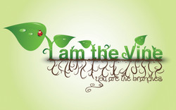 I-am-the-Vine
