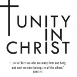 unity-in-christ-150x150