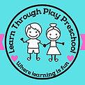 Learn Through Play Preschool