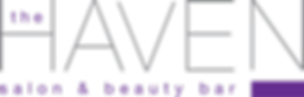 theHaven-transparent.png