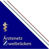 logo_sbp.jpg