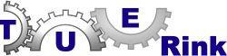 logo_mit_name.jpg
