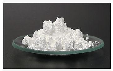 Gadolinium-Oxide.jpg