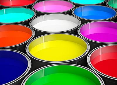 ZAL_Ceramic_Beads_for_Paint.jpg