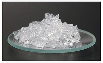 ytterbium-nitrate.jpg