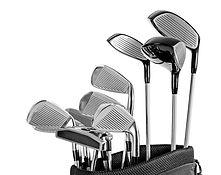 golf-new-1024.jpg