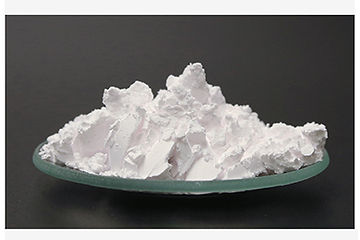 Europium-Oxide.jpg