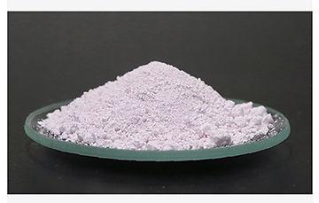 Neodymium-fluoride.jpg