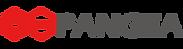 Pangea-New-logo20181115.png