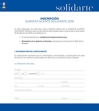 Inscripcion Subasta Silente Solidarte.jp