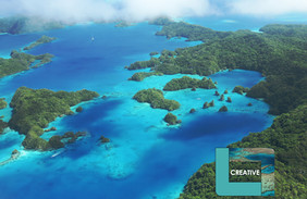 Bay of Islands web_6697.jpg