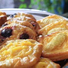 Pastries+Bulaccino+web_2604.jpg