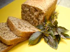 Grain-bread.jpg