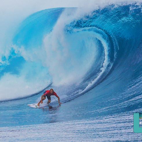 SURF web-4307.jpg