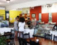Bulaccino Suva web_5040.jpg