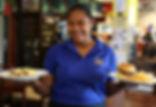 Bulaccino food service