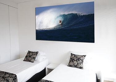 Surf bedroom web.jpg