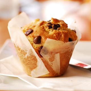 Choc-muffin.jpg