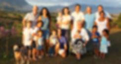 Bulaccino - the Rodenburg family