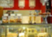 Bulaccino Nadi River shop
