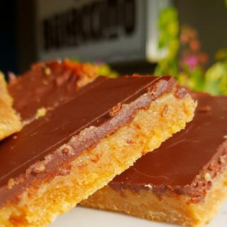 caramel-slice.jpg