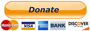 paypal-donate-button.png