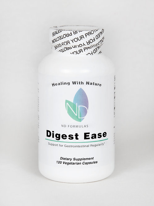 Digest Ease