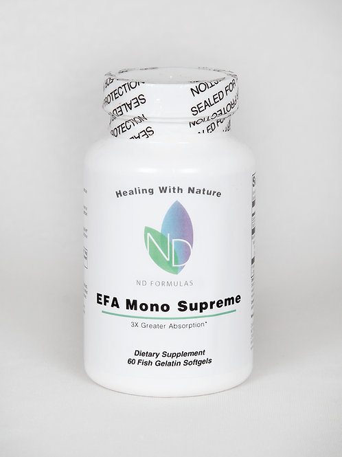 EFA Mono Supreme