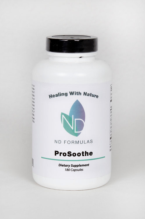 ProSoothe