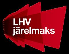 LHV_jarelmaks_logo-300x234.png