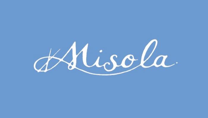 ヘアサロンmisola