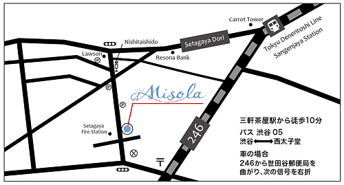 Misola_Map_201019.png