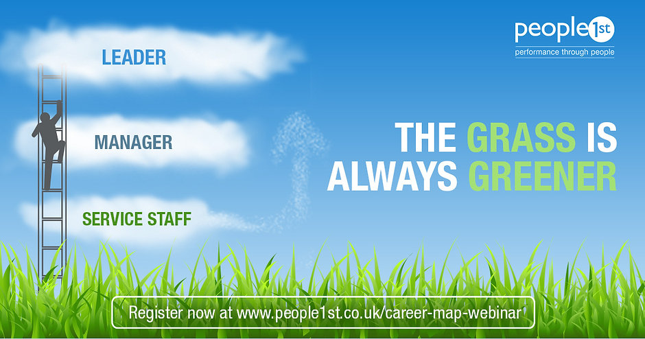 Career-map-banner---Grass-is-always-greener---social-media-1200w.jpg
