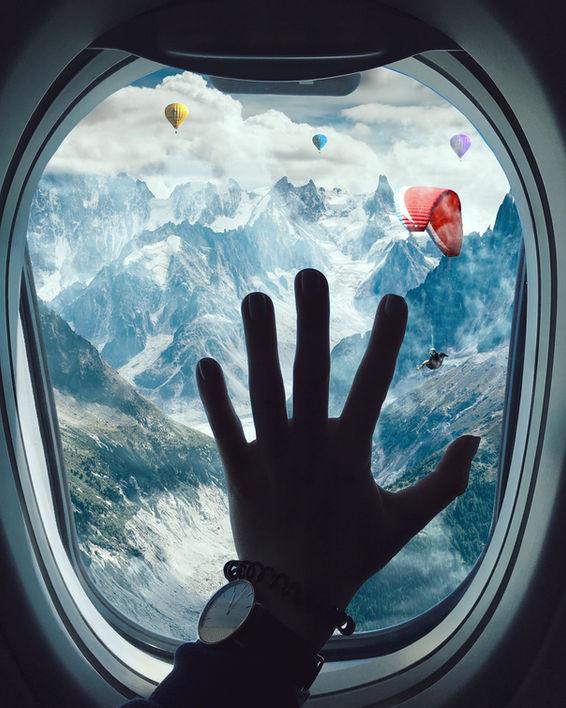 Plane-window---hand-balloon-glider.jpg