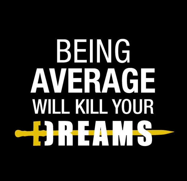 Dreams-quote-gold.jpg