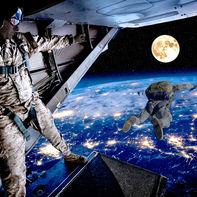 Space-jumper.jpg