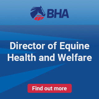 British-Horse-Association-btn---July-20.