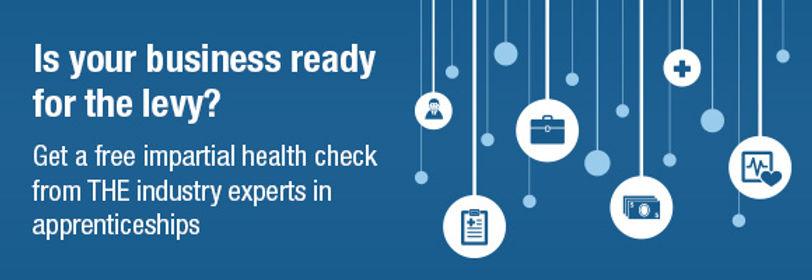 Health-check-banner.jpg