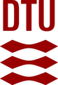 dtulearn.png