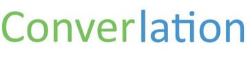 logo_simpel_edited.jpg