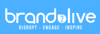 brand2live_logo.png